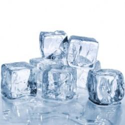 FW EXTREME ICE
