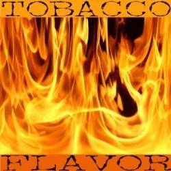 FW VIRGINIA FIRE CURED TOBACCO