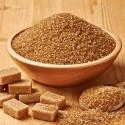 TFA Brown Sugar Flavor (Azucar moreno)