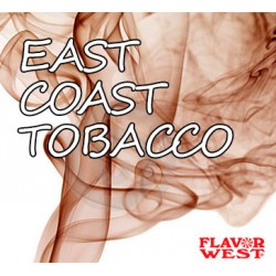 FW BRANDED EAST COAST TOBACCO