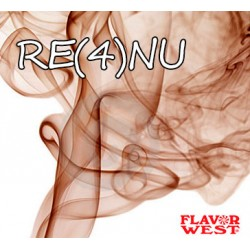 FW BRANDED RE(4)NU TOBACCO