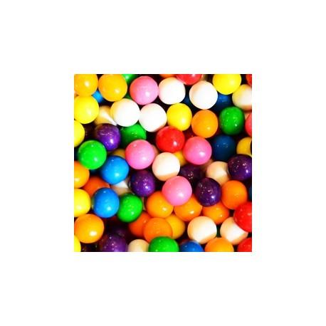 Bubblegum (Juicy Style)