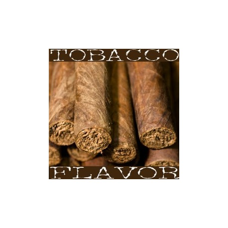 FW TOBACCO FLAVORING