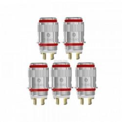 Coil Joytech CL-Ti Pack de 5 (0.4 ohms)