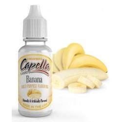 CAP Banana (CA002)