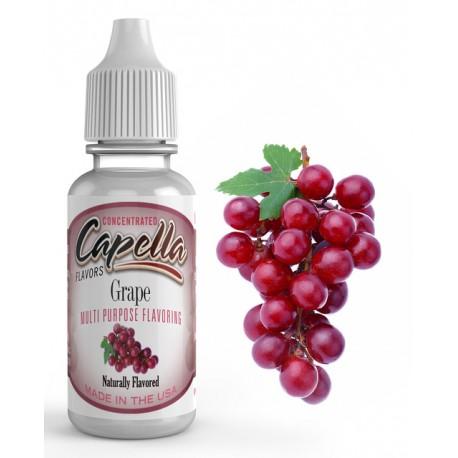 CAP Grape (CA005)
