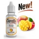 CAP Sweet Mango (CA011)