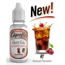 CAP Cherry Cola Rf (CA018)