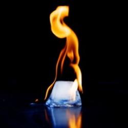 FW Fire & Ice