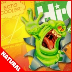FW Ecto Cooler Type