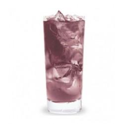 FW Grape Soda