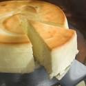 TFA Cheesecake Flavor