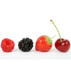 FW Cherry Berry