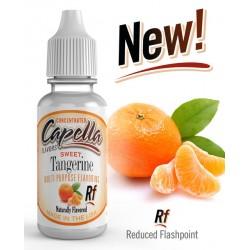 CAP Sweet Tangerine (CA010)