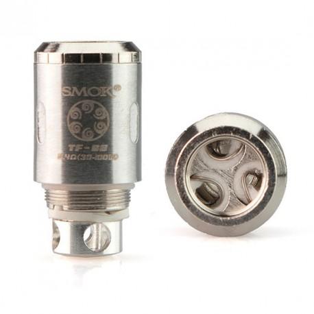 TF-S6 Sextuple Coil para TFV4 (paquete con 5)