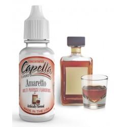CAP Amaretto (CA031)