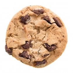 FA Cookie (FA01)