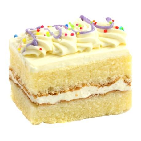 FA  Nonna's Cake  (FA04)