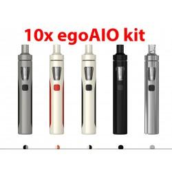 10x ego AIO kit
