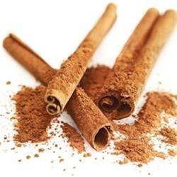 TFA Cinnamon Flavor
