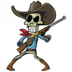 FA Cowboy Blend