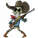 FA Cowboy Blend (FA10)