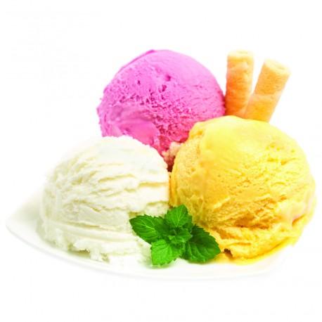 FA Vienna Cream