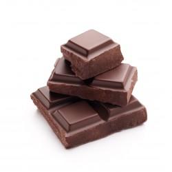 FA Chocolate (FA21)