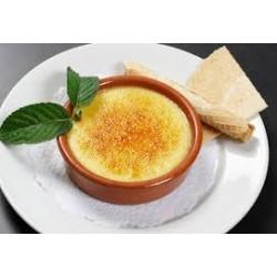 FA Catalan Cream (FA23)