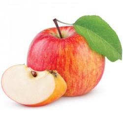 FA Fuji Apple (FA28)