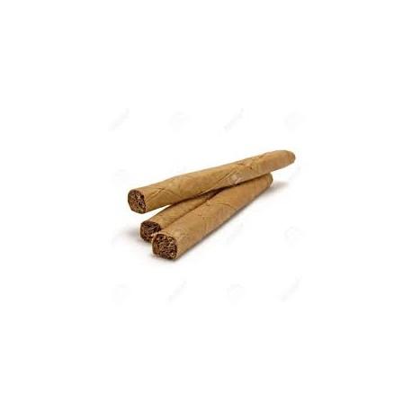 FA Cigar Passion (FA29)
