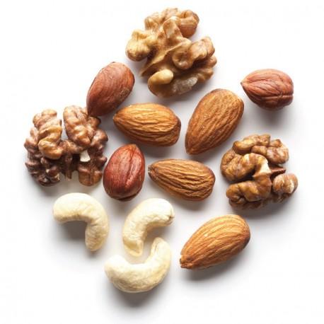 FA Mixed Nut (FA32)