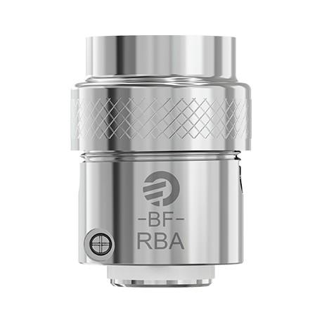 BF RBA Head (CUBIS)