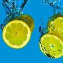 TFA Citrus Punch Flavor