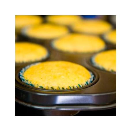 FW Yellow Cake