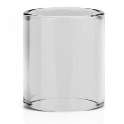 Melo 3 mini Cristal de Reemplazo