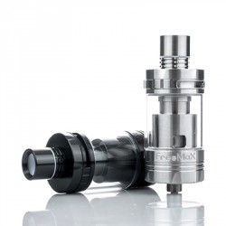 FreeMax Starre Pure 4ml (coil ceramica)