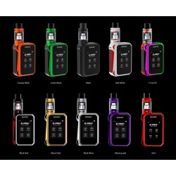 SMOK G-Priv KIT 220W Touch Screen Kit