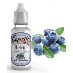 CAP Blueberry