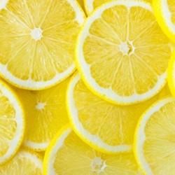 TFA Lemon II