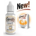 CAP Cereal 27 (CA043)