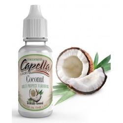 CAP Coconut  (CA041)