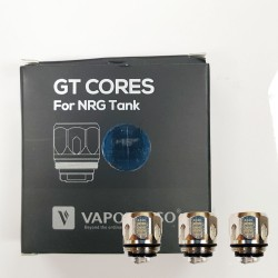 Coil Vaporesso GT4 Core 0.15ohm(3/Pack)(NGR thank)