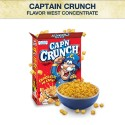 FW CRUNCH CEREAL
