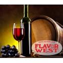 FW WINE-RED WINE
