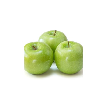 Apple (Tart Granny Smith) Flavor