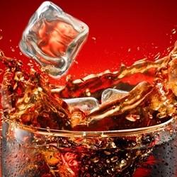 Cola Flavor