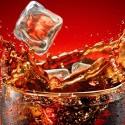 TFA Cola Flavor