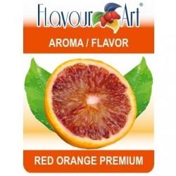 FA Blood Orange (FA43)