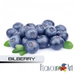 FA Bilberry (FA42)